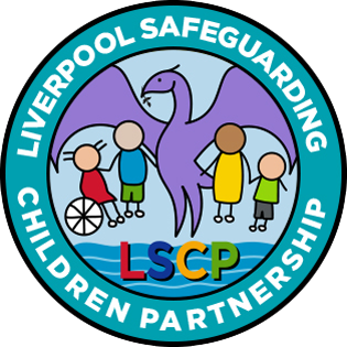 Liverpool Safeguarding Children Partnership (LSCP)